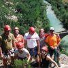 rodellar aventura 12